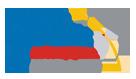 ComCom tonnerre logo-pt